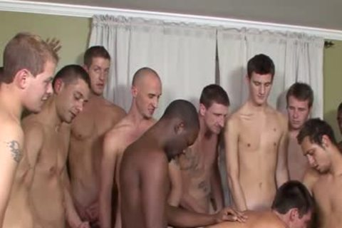 homo boys Are Ready To Take Mean cocks Feature