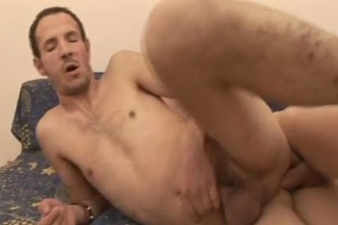 homosexual boyz Going At It With penises In Their throats