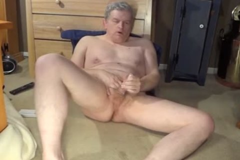 one greater quantity Cumpilation Of My allies clips With Cumshots And lusty Jackoff