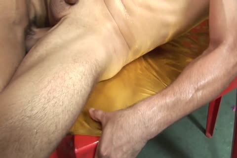 oral sex stimulation Loving homo pair Have nude Romp At A Bar