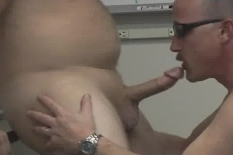 suck job stimulation AT OFFICE