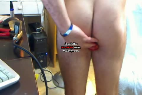 Pumping Session And fake penis bunch-sex.. lengthy jack off Session