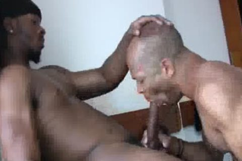 Osian acquires raw Dicked Down