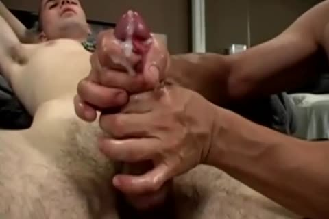 SuperCutSinema - Gripping enjoyment