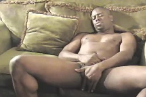 Just bang Dat bare ass two - Scene two - Ty Lattimore