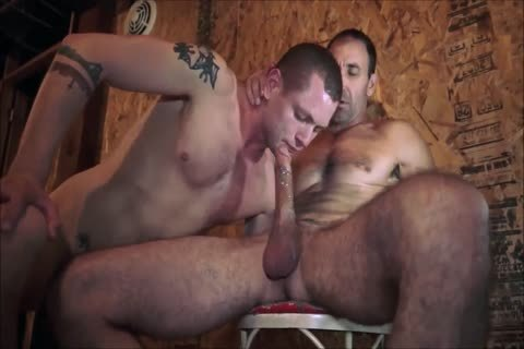 bare raunchy Overload Part III - Breed My aperture master