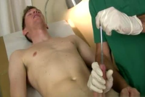 College males fuck slit homo Porn First Time