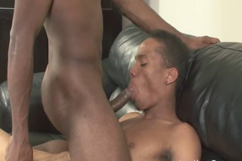 lusty man Likes To Ride His Had dick