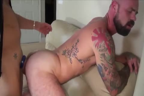 GayRoom Unexpected Hard jock shoved Up taut ass