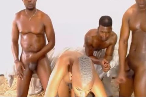stunning darksome males Use youthful black Bottom Live On Cruisingcams.com